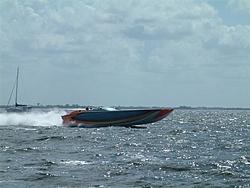 "Sarasota ""PRA"" Poker Run - Pictures-florida2-055-medium-.jpg"