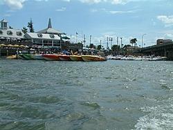 "Sarasota ""PRA"" Poker Run - Pictures-florida2-077-medium-.jpg"
