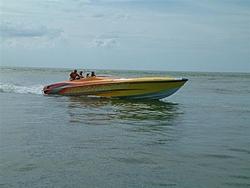 "Sarasota ""PRA"" Poker Run - Pictures-florida2-096-medium-.jpg"