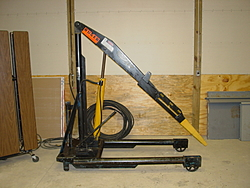 Want to put a chain-fall hoist in my garage.... suggestions as to how?-engine-hoist0001.jpg