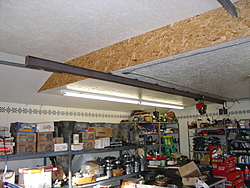Want to put a chain-fall hoist in my garage.... suggestions as to how?-ubly-oct-9.jpg