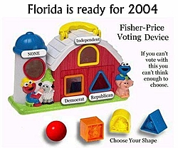Electronic voting made easy........ Florida style..-flavotemachine.jpg