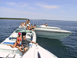 Your Pictures from Summer 2002-img_1219.jpg