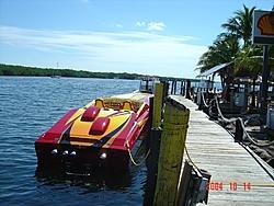 Boating in So. Fla.-dsc00528.jpg