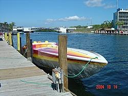 Boating in So. Fla.-dsc00529.jpg