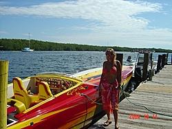 Boating in So. Fla.-dsc00530.jpg