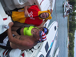 Your Pictures from Summer 2002-img_1233.jpg
