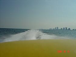 Boating in So. Fla.-dsc00535.jpg