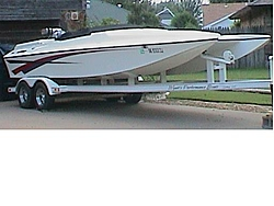 Speed with new blower-boat-2.jpg