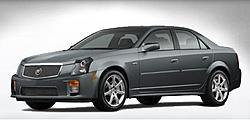 Caddy CTS-V lease-ctsv.jpg