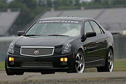 Caddy CTS-V lease-cts.jpg