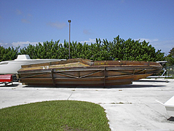 Cigar Boats-what's in a name?-apache%252041.jpg