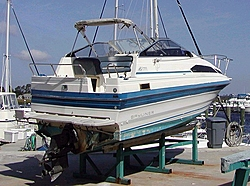 Bayliner...Whats in a name?-78a.jpg