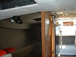 Cabin or No cabin, you help me decide-dscf0003.jpg