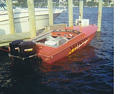 Your Pictures from Summer 2002-water2.jpg