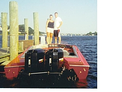 Your Pictures from Summer 2002-mikeandlins2.jpg