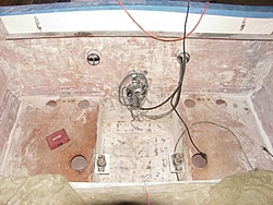 Re-gelling the bilge, pics included-engingecompartment2.jpg