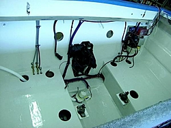 Re-gelling the bilge, pics included-engingcompartment.jpg