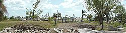 North Port and Port Charlotte Florida??-riovillaopen.jpg