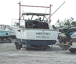 North Port and Port Charlotte Florida??-hardtimes.jpg