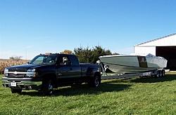 My new MYCO has arrived!-top-gun-trailer-10-17-04-018_edited-large-.jpg