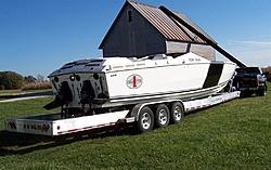 My new MYCO has arrived!-top-gun-trailer-10-17-04-025_edited-large-.jpg