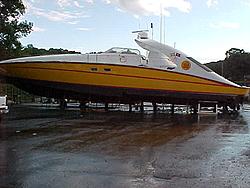 Annapolis Boat Show Anyone?-mvc-012s.jpg