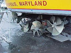 Annapolis Boat Show Anyone?-mvc-015s.jpg
