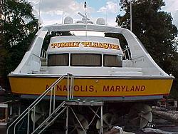 Annapolis Boat Show Anyone?-mvc-014s.jpg