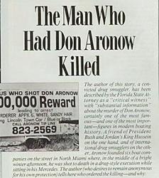man who killed don aronow!-ar1002.jpg