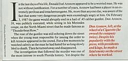 man who killed don aronow!-ar2.jpg