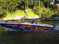 My new to me Saber-grand-rapids-049.jpg