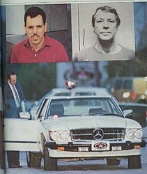 man who killed don aronow!-ar7001.jpg