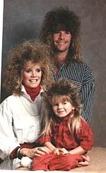 OT: Sweet Home Alabama!-mulletfamily.jpg