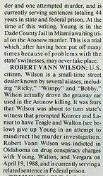 man who killed don aronow!-ar14.jpg