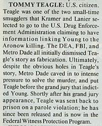 man who killed don aronow!-ar15.jpg