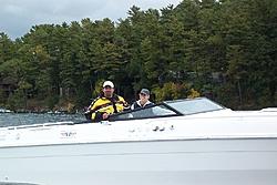 GOOD JOB, Bob, with the LG Fall Fun Run!!!!!-dcp_0195.jpg