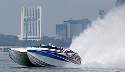 You pick!  Which boat throws the meanest Rooster Tail?-wahoo-wny2004-1000x580-1-.jpg