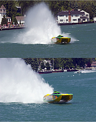 You pick!  Which boat throws the meanest Rooster Tail?-combined.jpg