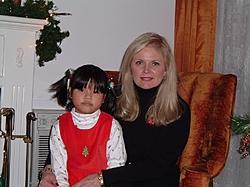 Help needed-christmas-ny-03-004.jpg