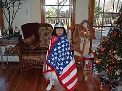 Help needed-christmas-ny-03-014.jpg