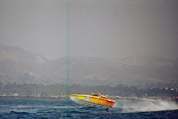 Big air pics!!!-resize5.jpg
