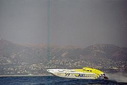 Big air pics!!!-resize6.jpg