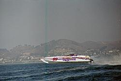 Big air pics!!!-resize11.jpg