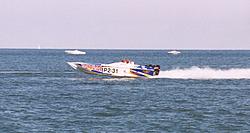 Little boats are a blast!-geneva01_p2_31_picture41.jpg
