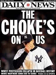 The Sox Curse-741-frontbig.jpg