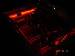 Waterproof  LED lighting-dsc00069.jpg