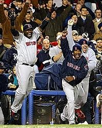 The Sox Curse-win.jpg