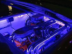 Waterproof  LED lighting-dscf0015.jpg