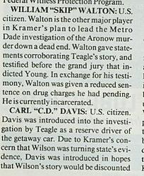 man who killed don aronow!-ar99.jpg
